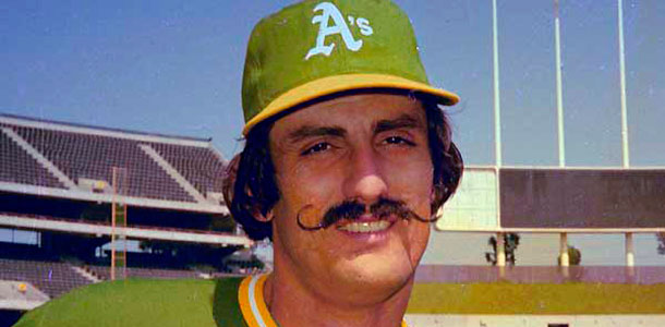 rollie-fingers-feature4.jpg